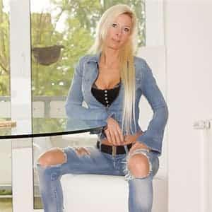 www.hausfrauen-sextreffen.com - Der private Kontaktmarkt